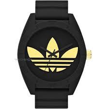 "men s adidas santiago xl watch adh2712 watch shop comâ""¢ mens adidas santiago xl watch adh2712"