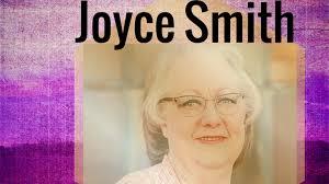 Women of Faith Show with Joyce Smith