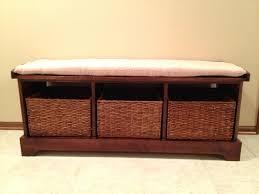 fullsize of antique entryway cubbie rack shoe storage cubbie bench luxury shoe storage cubby bench shoe