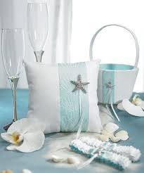 Beach Wedding Accessories Decorations 10000 best Beach Wedding Decorations100 images on Pinterest 38