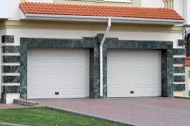 garage door installerResidential Garage Door and Commercial Door Installer  RS Erection