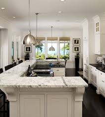 l shaped kitchens with islands. Perfect Shaped L Shaped Kitchen With Island Layout U Designs  Intended Kitchens With Islands