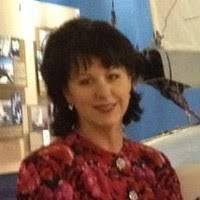"2 ""Janine Dotson"" profiles | LinkedIn"