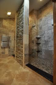 Small Shower Room Design And Bathroom Color Schemes Cream Inspiration For  Designs In Condos. Walk In Shower Designs No Door.