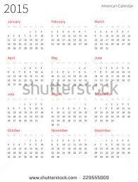 Calendar June July 2015 See Calendar For 2015 Activity Calendar April 2015 River View Health