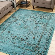 Teal Living Room Rug Rugs Teal And Grey Area Rug Teal Area Rug Amazon Adamprodcom
