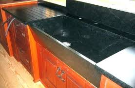 soapstone sink for antique soapstone sink stone double soapstone farm sink for soapstone sink
