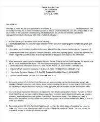 Rejection Letter Sample Fascinating Proposal Rejection Letter Awesome 44 Awesome Rental Application
