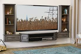 75 tv stand. TV Stand 80 Inch Tv Amazon.com Concept Muebles Seattle High Gloss LED 75