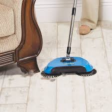 full size of best upright vacuum cleaner for wood floors good vacuums tile and hardwood floor