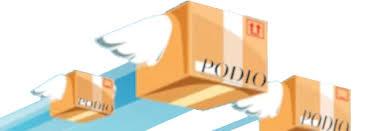 Интернет-магазин обуви <b>Podio</b>   Купить обувь <b>Podio</b> с доставкой ...