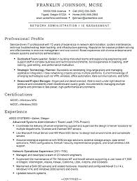 data center engineer resumes hydro test engineer sample resume software test engineer resume
