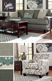 87 best Ashley Furniture images on Pinterest