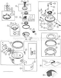 parts for m360ss filter queen vacuum cleaners Filter Queen Vacuum at Filter Queen Wiring Diagram