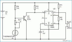 wiring diagram circuit diagram for fire alarm system simple fire alarm installation wiring diagram at Fire Alarm System Wiring Diagram