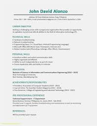 Download 56 Free Indesign Resume Template Example Free