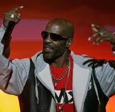 US-Rapper DMX nach Herzanfall im Krankenhaus - WELT