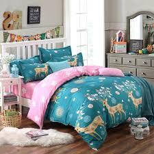 macys kids bedding amazing deer bedding set giraffe duvet cover for kids bed sheets kids bedding sets ideas home ideas center