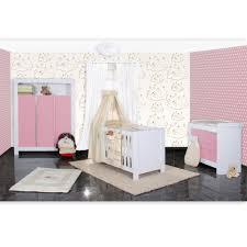 babyzimmer beige erstaunlich on moderne deko idee oder grau 8 ...
