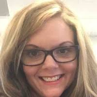 """3 """"Amberly Bush"""" profiles   LinkedIn"""