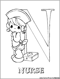 Cafeteria Coloring Pages At Getdrawingscom Free For Personal Use