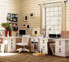 modern private home office. Exclusive Home Office Decor For Private Impression Wakecares In Incredible Addition To Lovely Decoration Intended Modern