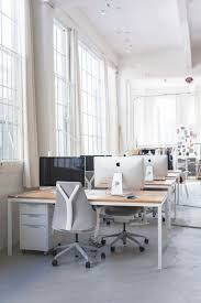 Modern office decor ideas Work Office Modern Office Decor Ideas 21 Office Decor Ideas upgrading Your Working Mood
