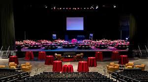 Oakdale Dome Seating Chart Oakdale Theatre