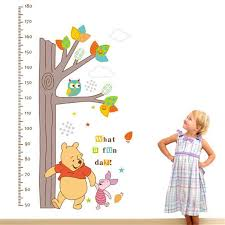 Weight N Height Chart For Baby Girl Baby Girl Weight And Height Growth Chart Babyobabe