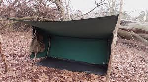 Diy Tent Diy Mini Campfire Tent Youtube