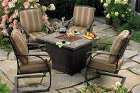 Awesome Nice Outdoor Furniture Patio Furniture Kroger Patio