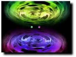 Teoría de cuerdas VS gravedad cuántica de bucles – Universo Cuántico