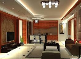 Small Picture Best Home Hall Design xtreme wheelzcom