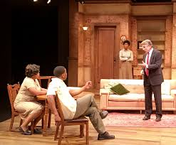a raisin in the sun essay questions raisin in the sun essays essay  a raisin in the sun park square theatre a little poetry from a raisin in the