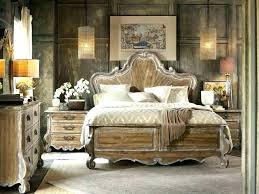Art Deco Bedroom Antique Art Bedroom Furniture Antique White Bedroom ...
