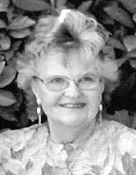 LaVonne Smith Obituary (1934 - 2019) - Chico Enterprise-Record