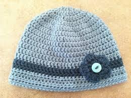 Chemo Hat Patterns Unique Inspiration
