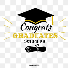 Congratulations For Graduation Graduation Congratulations Png Images Vector And Psd Files
