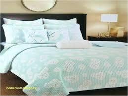 beach bedding set awesome beach bedding sets coastal bedding sets plan beach crib bedding set