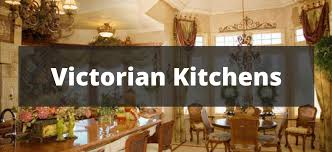 victorian kitchen lighting. Victorian Kitchen Lighting