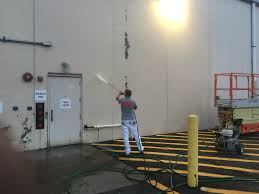 pennsylvania commercial painting companies pennsylvania commercial painting companies pennsylvania commercial painting companies