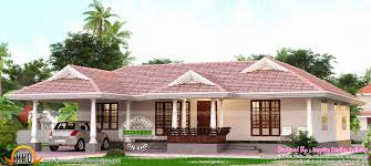 kerala single floor house plans kerala nadumuttam house plans house plan designs with s and of kerala single floor house plans pictures