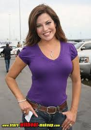 jeans news anchor kimberly guilfoyle robin meade megyn kelly houston tx