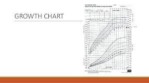 Achondroplasia Growth Charts Uk Chart Bluedasher Co