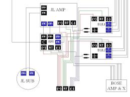 jumbo electronics infiniti scene qx q forums audio control epicenter troubleshooting at Epicenter Wiring Diagram