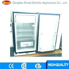 locking compact refrigerator compact refrigerators locking mini refrigerator locking compact refrigerator locking compact refrigerator