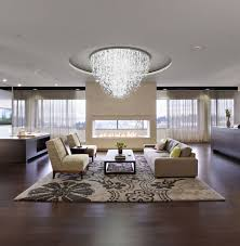 high end lighting fixtures. designer fiber optic lighting by sharon marsten is beyond stunning high end fixtures