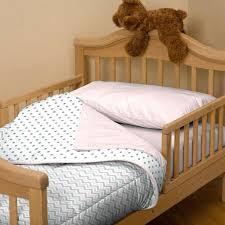 ikea toddler bedding uk unique toddler bedding graphics home interior design pictures free