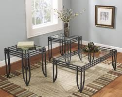 top 37 fine white round side table glass top coffee table set high end coffee tables glass coffee table sets black coffee table and end tables insight