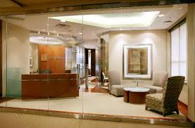 ideas for a small office. Small Office Reception Area Design Ideas Desk For A
